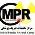 مرکز تحقیقات فیزیک پزشکی مشهد